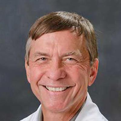 David L Spence, MD profile photo