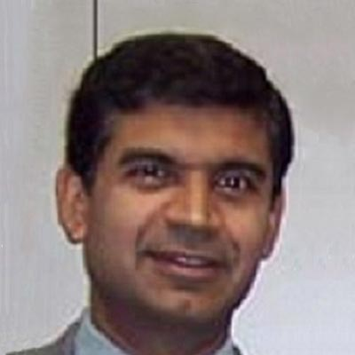 Anand M Irimpen, MD