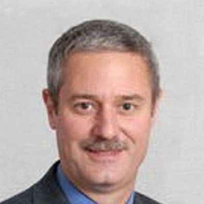 Andrew W Parker, MD