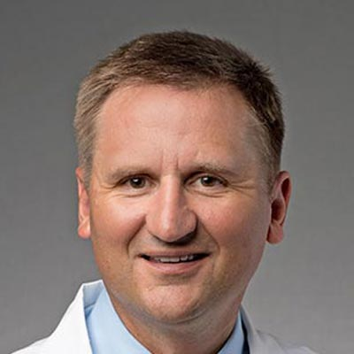 Steven P Marso, MD profile photo