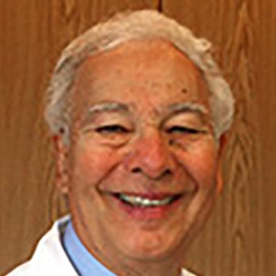 Richard R Rosenthal, MD
