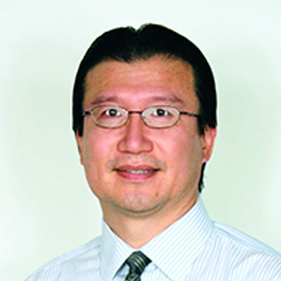 Jinsong Wang, MD