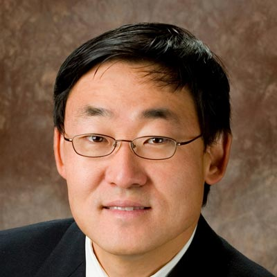 William C Choe, MD