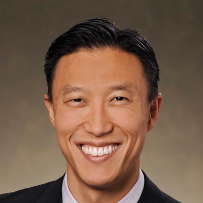 Benjamin K Yang, MD profile photo