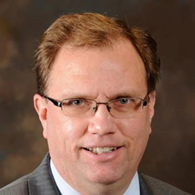 Gary D Rusk, MD profile photo