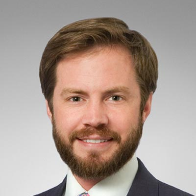 Damen Hershberger, MD profile photo