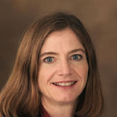 Susan McLellan, MD