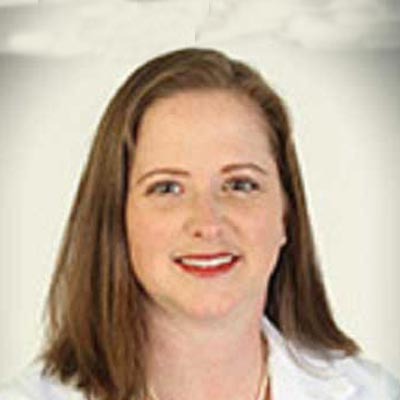 Heather D Brooks, MD