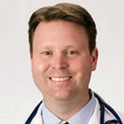 William K Walsh, MD