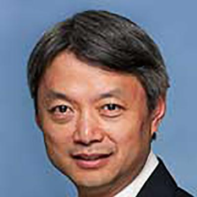 Anthony C Chang, MD
