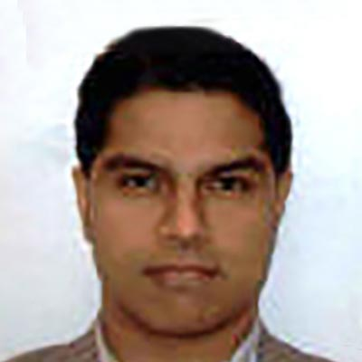 Sidhartha Chandela, MD