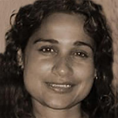 Roopa M Duggal, MD