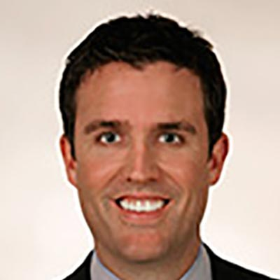 Matthew H Griffith, MD