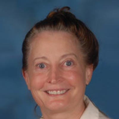 Anne M Safko, MD