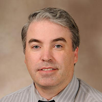 Gregory J Smull, MD profile photo