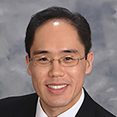 Irving J Hwang, MD