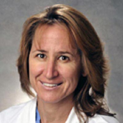 Debra Hutchins, MD profile photo