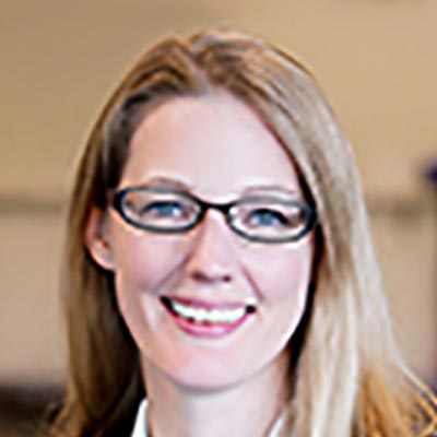 Jennifer L Hopp, MD profile photo