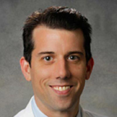 Michael Arcarese, MD profile photo