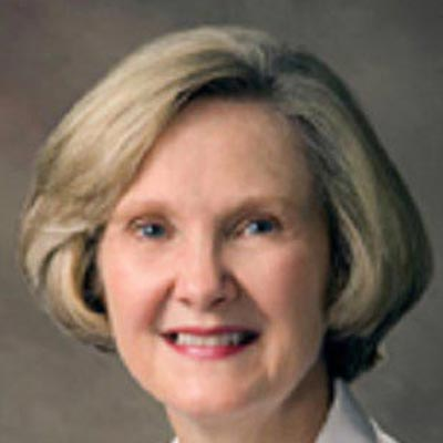 Nancy Armstrong, MD