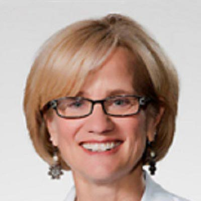 Jennifer M Ferguson, MD