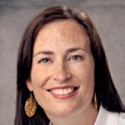 Leigh Lewis, MD