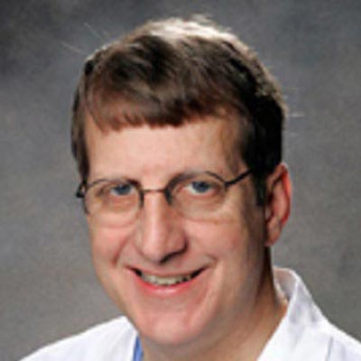 Calvin Mark Newton, MD