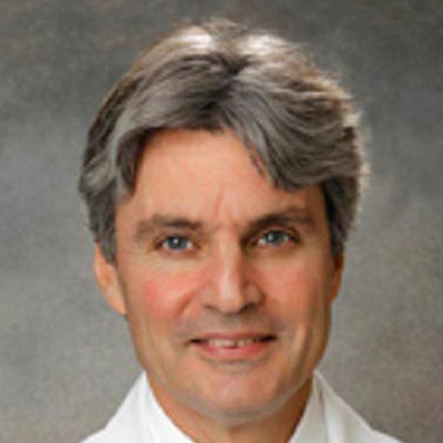 Stephen J Leibovic, MD