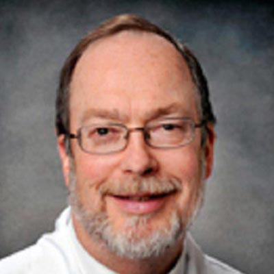Michael P Taylor, MD profile photo