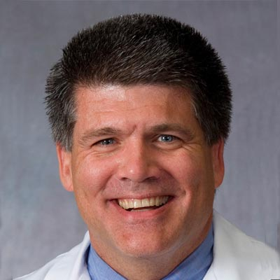 Stephen K Hall, MD