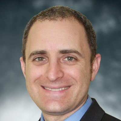 Adam J Denker, MD profile photo
