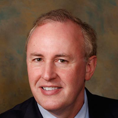 John R Tompkins, MD profile photo