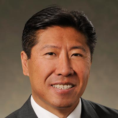 Dennis H Chang, MD profile photo