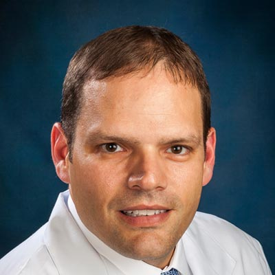 Anderson R Rowland, MD profile photo