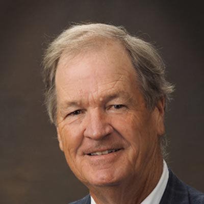 Frank M Arnold, MD profile photo
