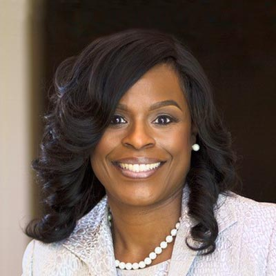 Vonda R Ware, MD profile photo