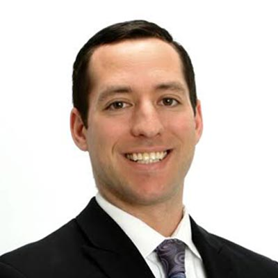 Edward J Silverman, MD profile photo