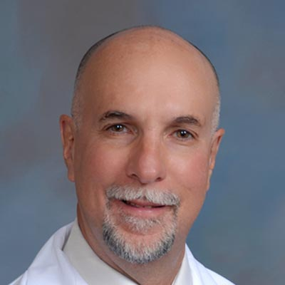 Carlos E Santiago, MD profile photo