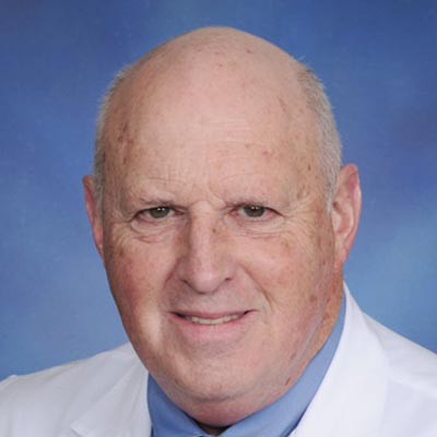 Daniel N Weingrad, MD profile photo
