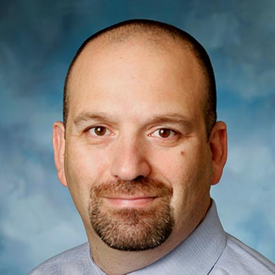 Gerardo J Kahane, MD profile photo