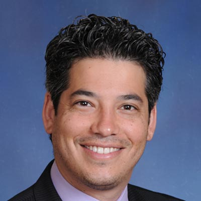 Eric A Robbins, MD profile photo