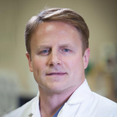 Christopher R Cromwell, MD profile photo