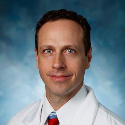 Christopher L Binette, MD profile photo