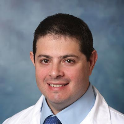 Carlos Leon, MD profile photo