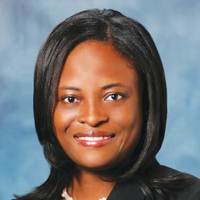 Denise P Ricketts, MD profile photo