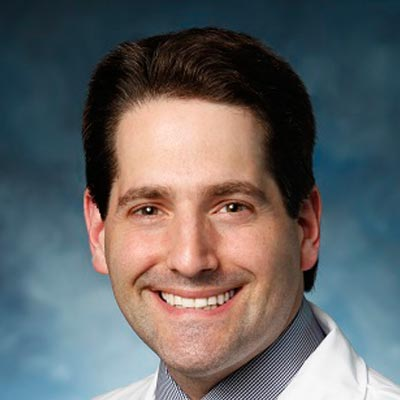 Akiva J Marcus, MD profile photo