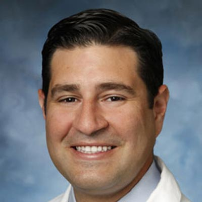 Steven M Henriques, MD profile photo