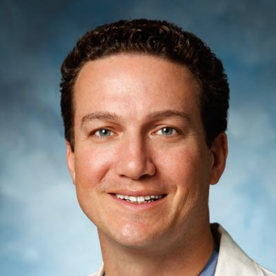 Jason E DeGregorio, MD