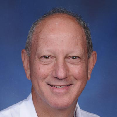 Arnoldo Ghitis, MD profile photo