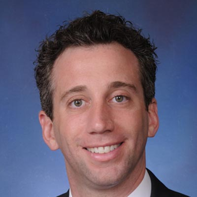 Eric D Schiffman, MD profile photo